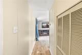 3715 152nd Street - Photo 19