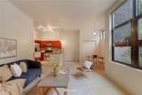 5440 Leary Avenue - Photo 10
