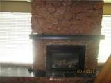 8166 Merle Place - Photo 2