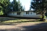 17008 Lake Goodwin Road - Photo 3