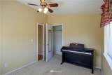 63 Nelson Rd. - Photo 20