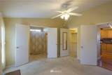 63 Nelson Rd. - Photo 22