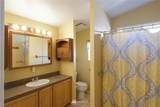 63 Nelson Rd. - Photo 23