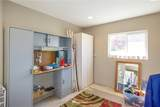 63 Nelson Rd. - Photo 28