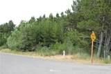 1 Driftwood Lane - Photo 1