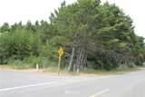 1 Driftwood Lane - Photo 2