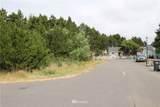 1 Driftwood Lane - Photo 3