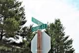 1 Driftwood Lane - Photo 4