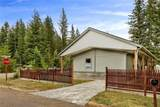 6197 Bellwood Drive - Photo 26