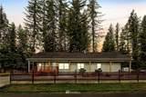 6197 Bellwood Drive - Photo 30
