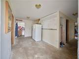 9565 Old Pacific Highway - Photo 17