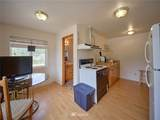 9565 Old Pacific Highway - Photo 26
