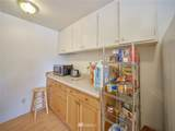 9565 Old Pacific Highway - Photo 27