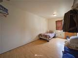 9565 Old Pacific Highway - Photo 32
