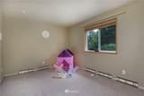 2381 Wellman Place - Photo 27