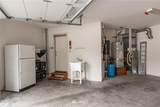2381 Wellman Place - Photo 33