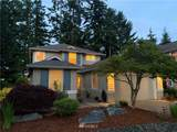 104 Timber Meadow Drive - Photo 2