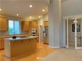 104 Timber Meadow Drive - Photo 11
