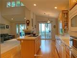 104 Timber Meadow Drive - Photo 12