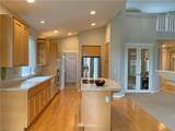 104 Timber Meadow Drive - Photo 13