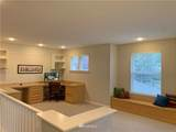 104 Timber Meadow Drive - Photo 19