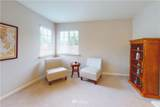 104 Timber Meadow Drive - Photo 22