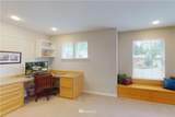 104 Timber Meadow Drive - Photo 23