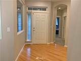 104 Timber Meadow Drive - Photo 28
