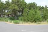2 Driftwood Lane - Photo 2