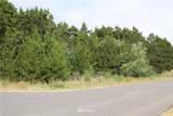 2 Driftwood Lane - Photo 3