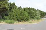 2 Driftwood Lane - Photo 4