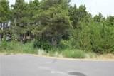 2 Driftwood Lane - Photo 5