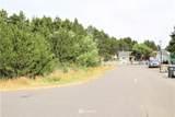 2 Driftwood Lane - Photo 6