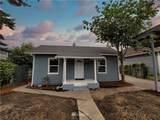 3595 I Street - Photo 1