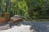 9345 Carkeek Drive - Photo 9