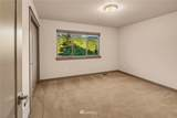31539 278th Place - Photo 25
