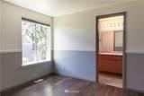 32842 19th Avenue - Photo 10