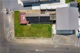 608 Hunter Avenue - Photo 37