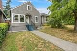 3516 Oakes Avenue - Photo 2