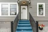 3516 Oakes Avenue - Photo 3