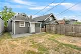 3516 Oakes Avenue - Photo 24