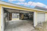 3516 Oakes Avenue - Photo 30