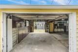 3516 Oakes Avenue - Photo 31