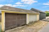 3516 Oakes Avenue - Photo 32
