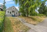 3516 Oakes Avenue - Photo 36
