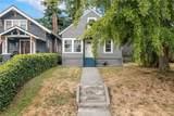 3516 Oakes Avenue - Photo 37
