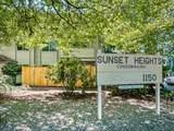 1150 Sunset Boulevard - Photo 17
