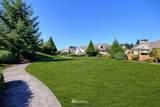 5909 Panorama Drive - Photo 28