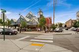 1031 State Street - Photo 14