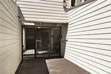 22213 6th Avenue - Photo 19